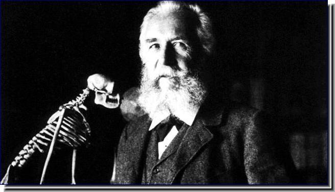 Dr. Ernst Heinrich Haeck