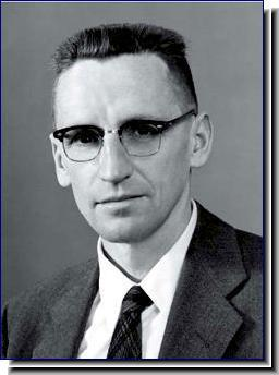Dr. Donald R. Griffin
