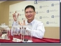 Dr. Qiu Jianwen