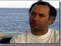 Dr. Alexandros E. Frantzis