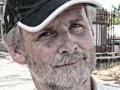 Dr. Greg L. Donovan