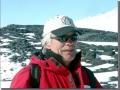 Dr. David S. Ainley