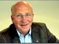 Dr. Harald C. Loeng