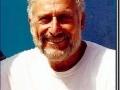 Dr. Louis N. Herman