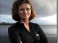 Dr. Nancy L. Knowlton