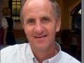 Dr. Richard E. Brodeur