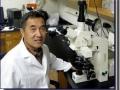 Dr. Wang Ding