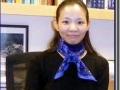 Dr. Asako K. Matsumoto