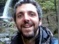 Dr. Christos Ioannou