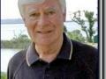 Dr. Darrel J. Grimes