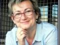 Dr. Marta Perez Casany