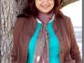 Dr. Mona T. Behl