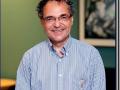 Dr. Paul G. Falkowski