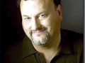 Dr. Robert S. Kurson