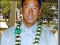 Dr. Samuel J. Kahng