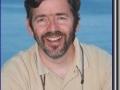 Dr. William M. Balch