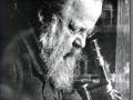 Dr. Anton Dohrn