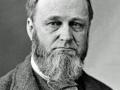 Spencer F. Baird