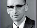 Dr. Donald R. Griffin