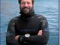 Dr. Jon K. Witman