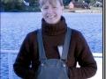 Dr. Helena Wiklund