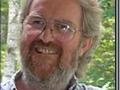 Dr. Les M. Watling