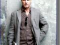 Dr. Andrew C. Baird