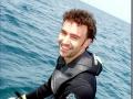 Dr. Luna Gian Marco