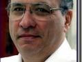 Dr. Simon A. Levin