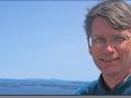 Dr. Steven R. Cairns