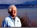 Dr. Bert R. Webber