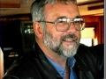 Dr. Bruce R. Mate