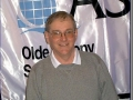 Dr. Gerry P. Quinn