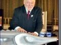 Dr. Harald K. Rosenthal