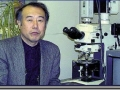 Dr. Hideyasu Kojima