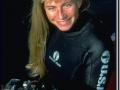 Dr. Ingrid N. Visser