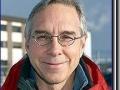 Dr. Jeffrey N. Runge