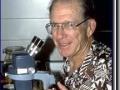 Dr. John E. Randall