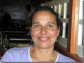 Dr. Laela S. Sayigh