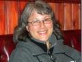 Dr. Naomi A. Rose