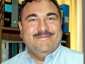 Dr. Rafael Riosmena
