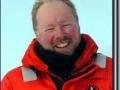 Dr. Rob T. Massom