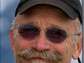 Dr. Robert L. Pitman