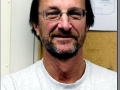 Dr. Steven W. Ross