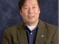 Dr. Tingjun Zhang