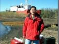 Dr. Zhaohui Wang