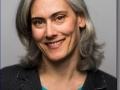 Dr. Anitra C. Ingalls