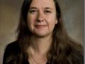 Dr. Antonietta S. Quigg