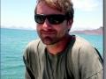 Dr. Brad J. Seibel