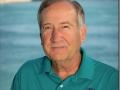 Dr. Carl G. Luer